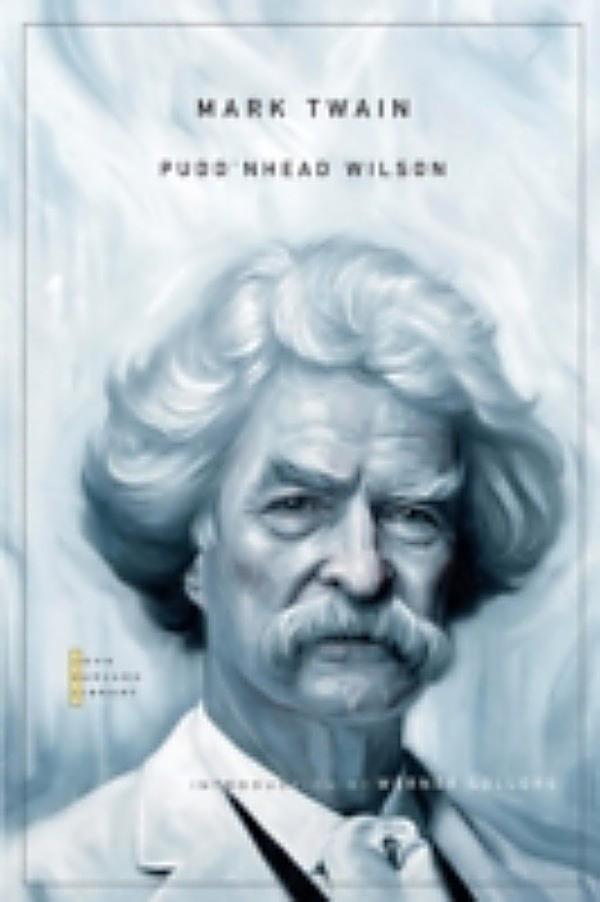 nature and nurture in the novel puddnhead wilson by mark twain How does the idea of nature vs nurture play a role in the events that take place in twain's novel pudd'nhead wilson.