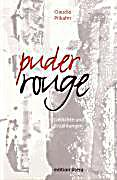 Posts - See Instagram photos and videos from 'puderrouge' hashtag.