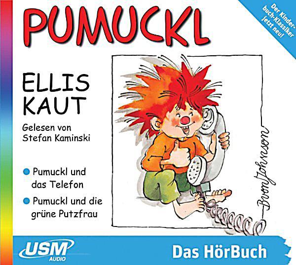 pumuckl pumuckl folge 4 h rbuch downloaden bei. Black Bedroom Furniture Sets. Home Design Ideas