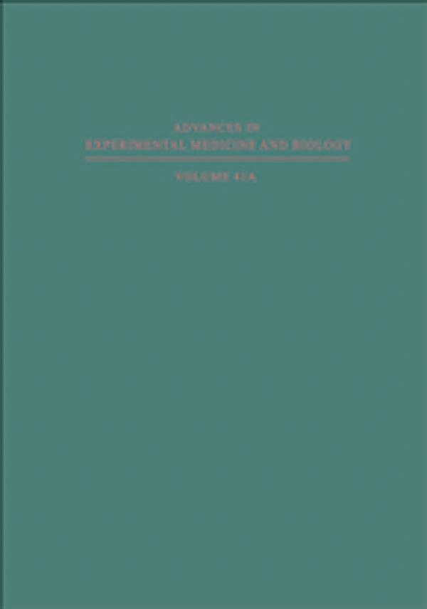 pdf Phthalocyanine