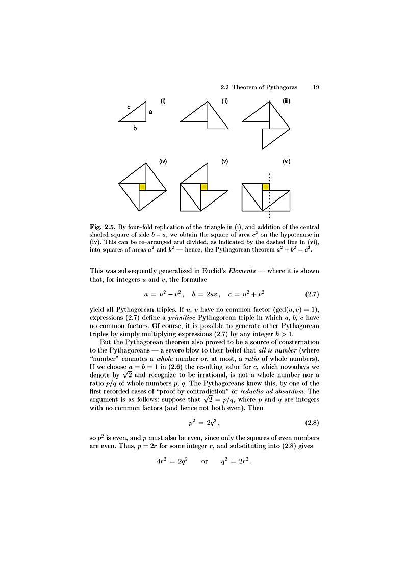 read расчет и конструирование фланцевых соединений