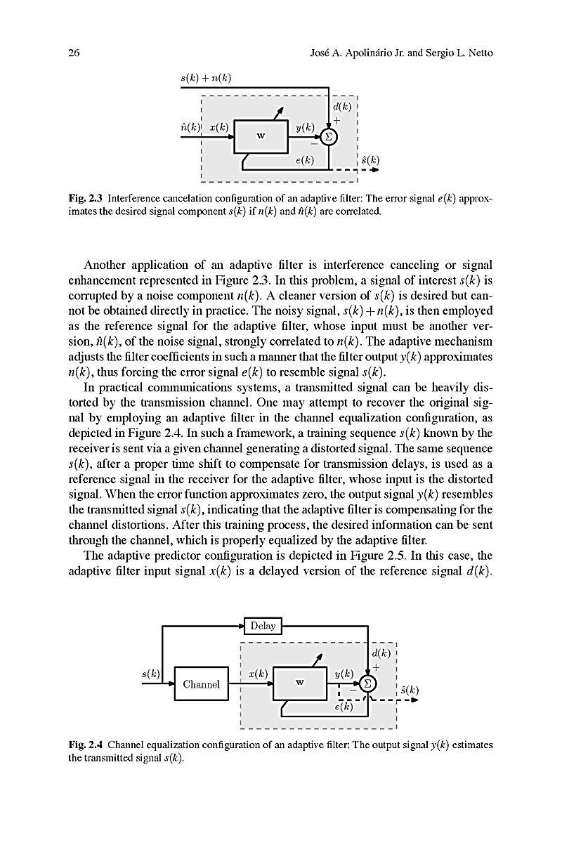 download High Speed Heterostructure Devices 2002