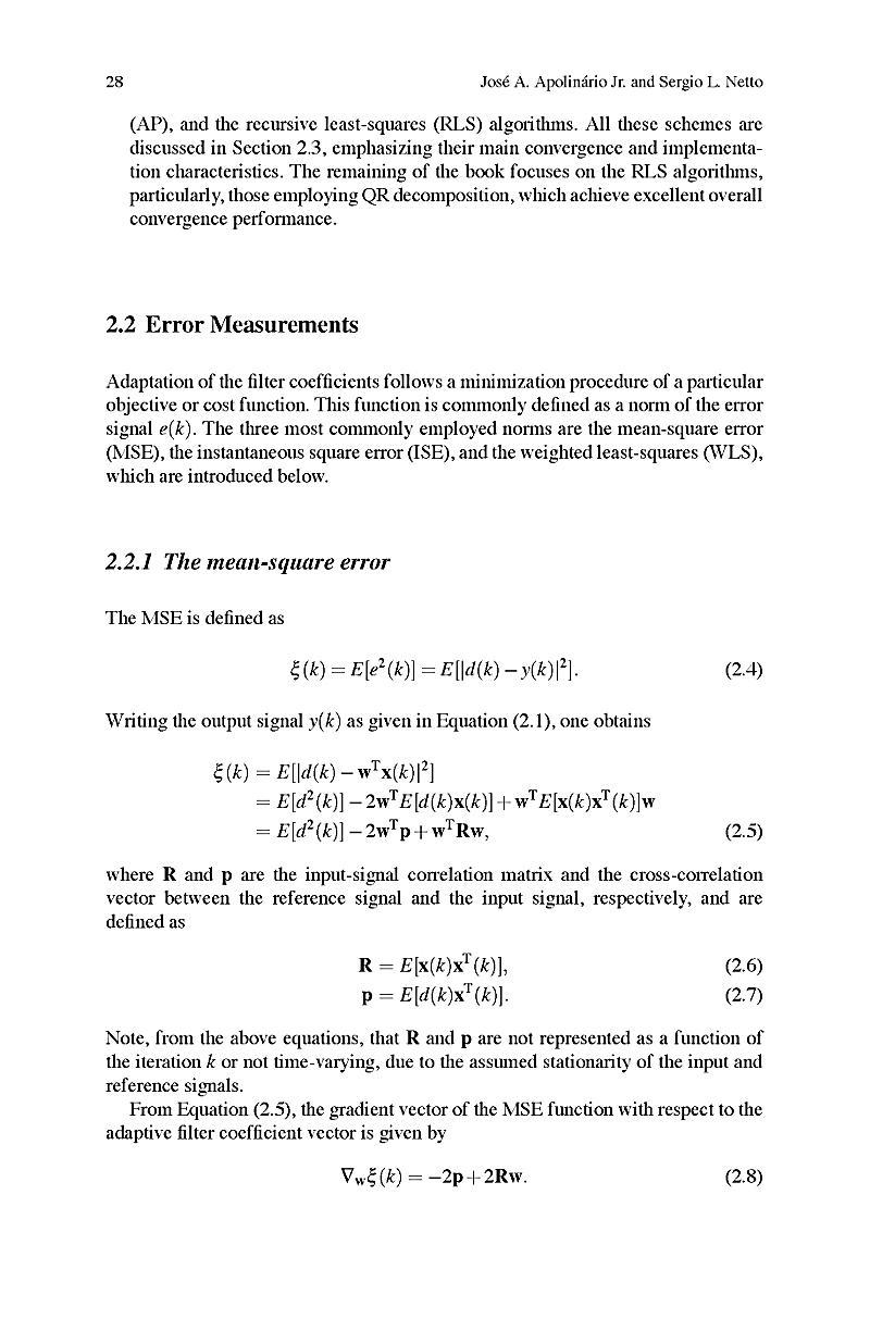 download 23.Engineering Management
