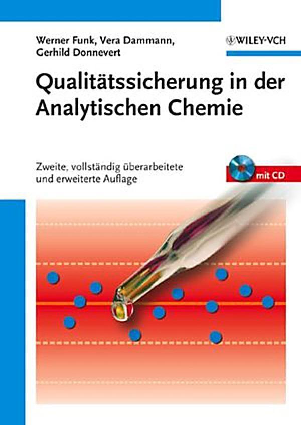 book CCNA Exam Prep