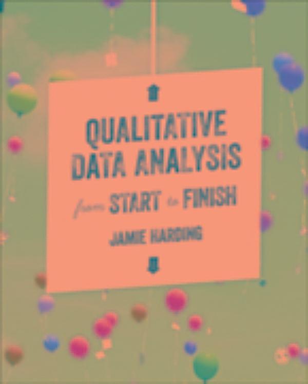 quantitative and qualitative analysis pdf