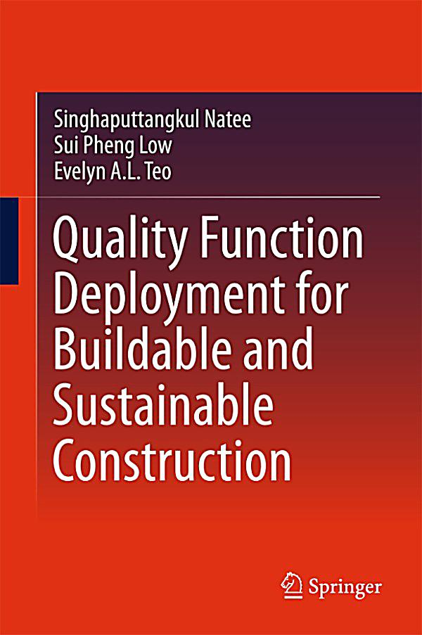 construction of green function pdf
