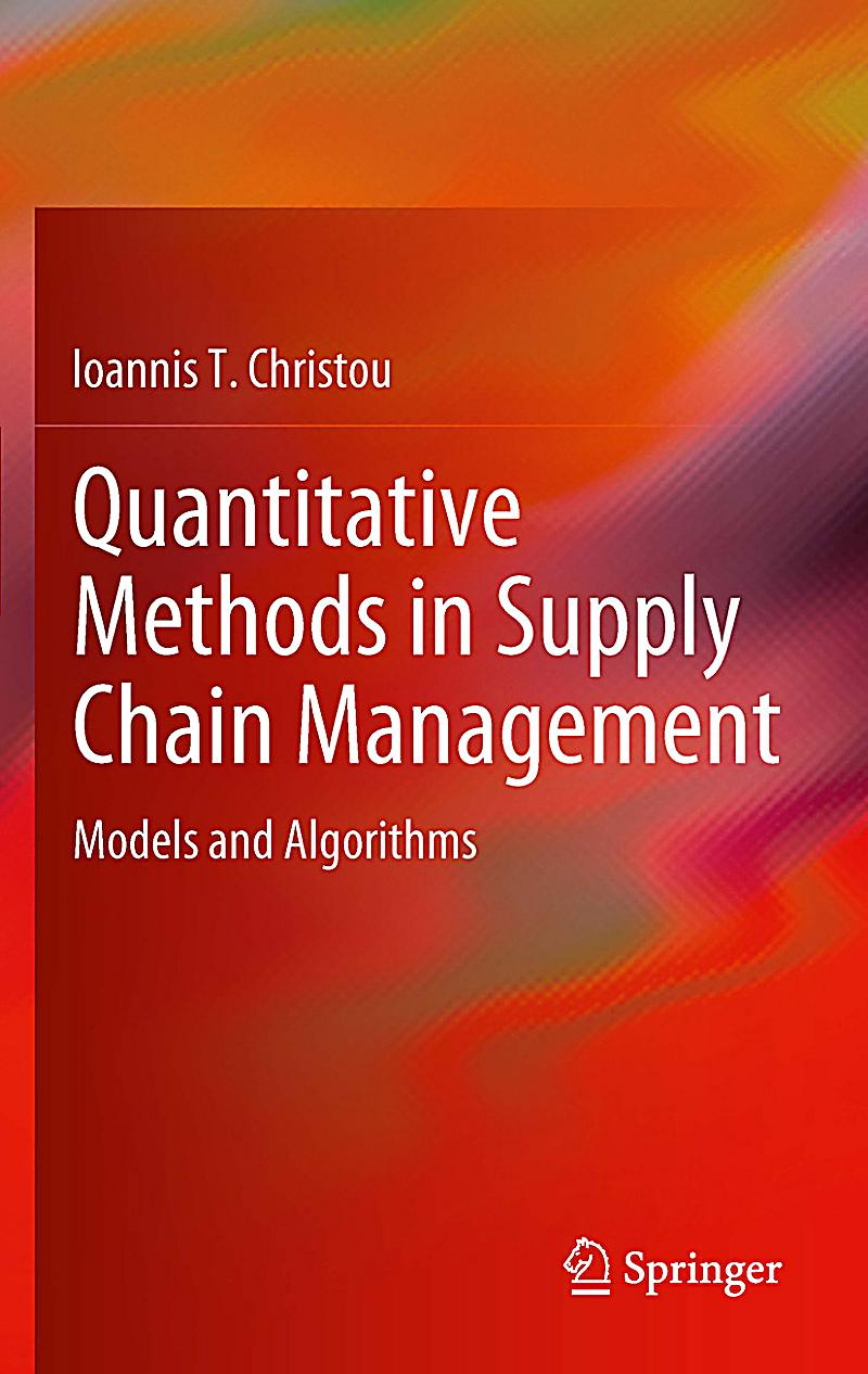 quantitative methods in business and management Of business management/economics quantitative methods single major  for courses that can be studied as part of the quantitative methods single major.