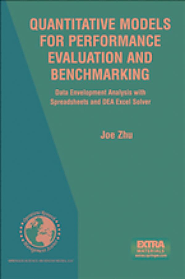 benchmarking for performance evaluation Evaluation is the systematic collection of descriptive and judgmental information necessary to make effective decisions related to the selection, adoption, modification and improvement of various instructional processes, as benchmarking indicates.