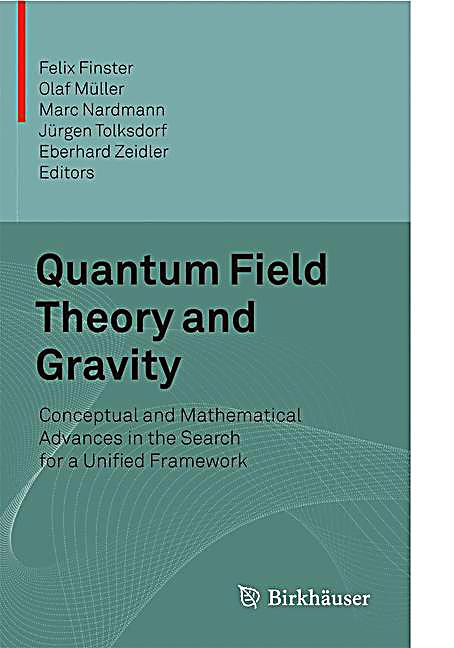 "theory of graviton fields essay In this first part of a two part essay  this finds its expression in the terminology ""interpolating fields"" used in the lsz scattering theory  graviton."