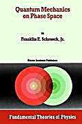 phase space statistical mechanics pdf