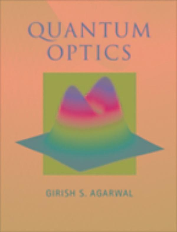 introduction to quantum optics pdf