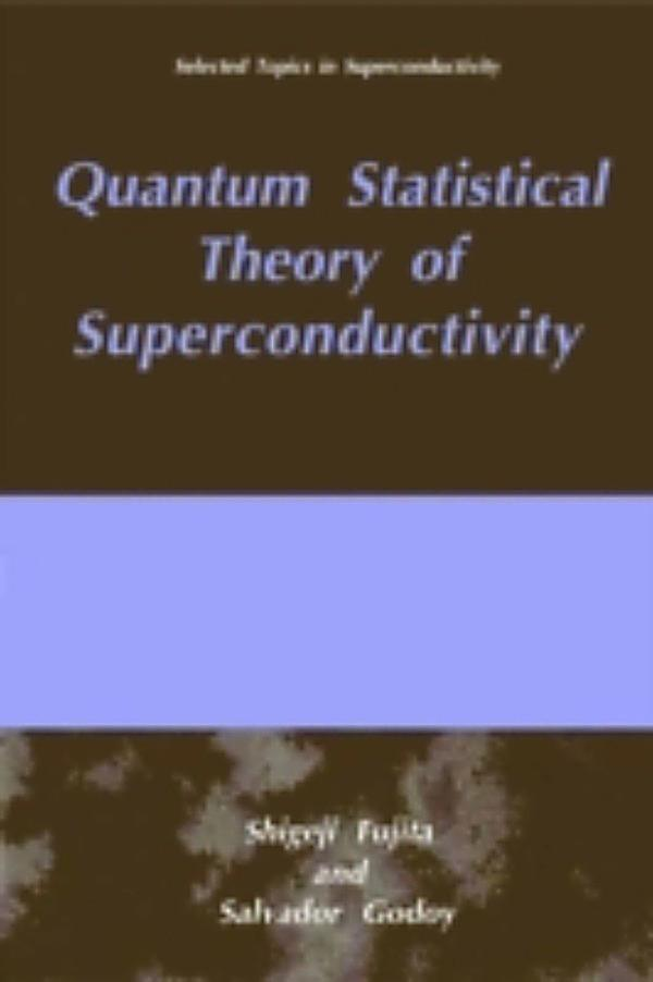 introduction to statistical theory pdf