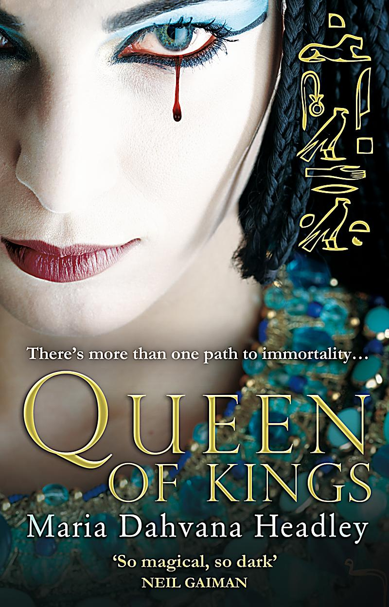 a clash of kings ebook download pdf