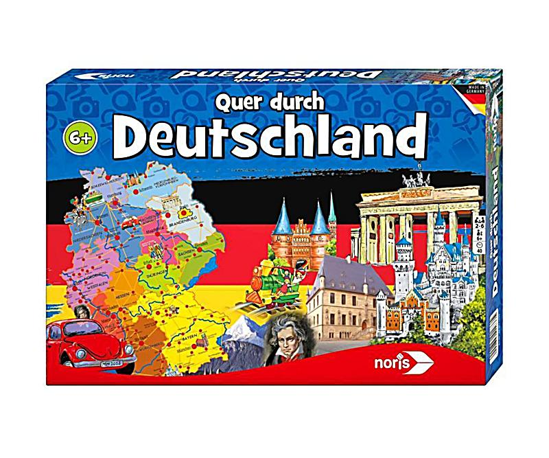 deutschland spiel jetzt