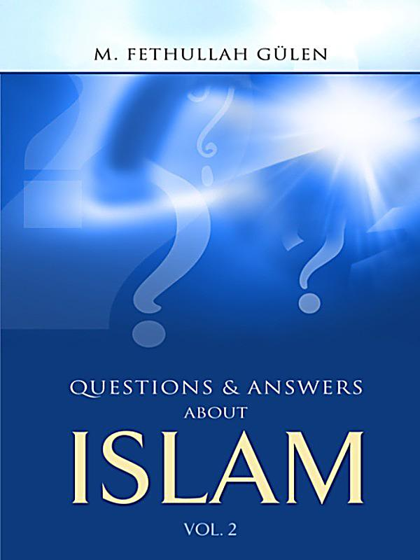 answers to questions about islam Islam trivia quizzes in our religion category 440 islam trivia questions to answer play our quiz games to test your knowledge how much do you know.