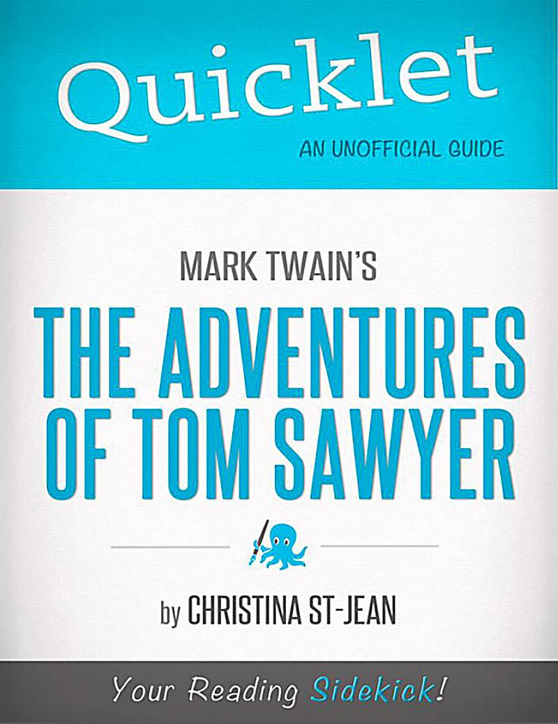 a reading report on the adventures of tom sawyer by mark twain The adventures of tom sawyer by mark twain - full audio book - the adventures of tom sawyer (published 1876) is a very well-known and popular story.