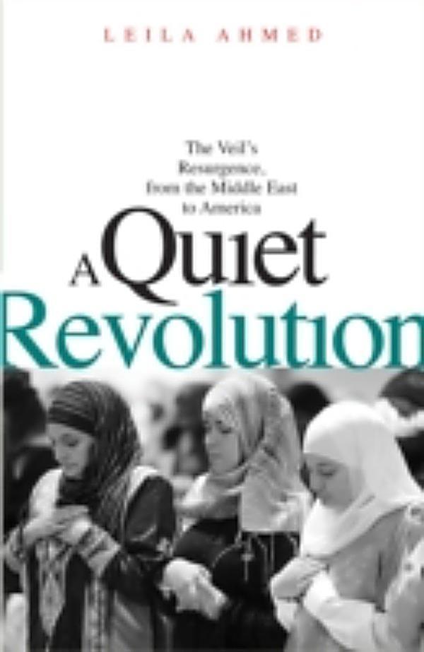 Quiet Revolution: ebook jetzt bei Weltbild.de als Download
