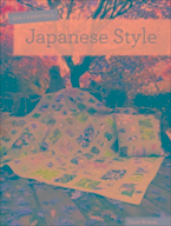Quilt essentials japanese style ebook jetzt bei for Asia style wohnen
