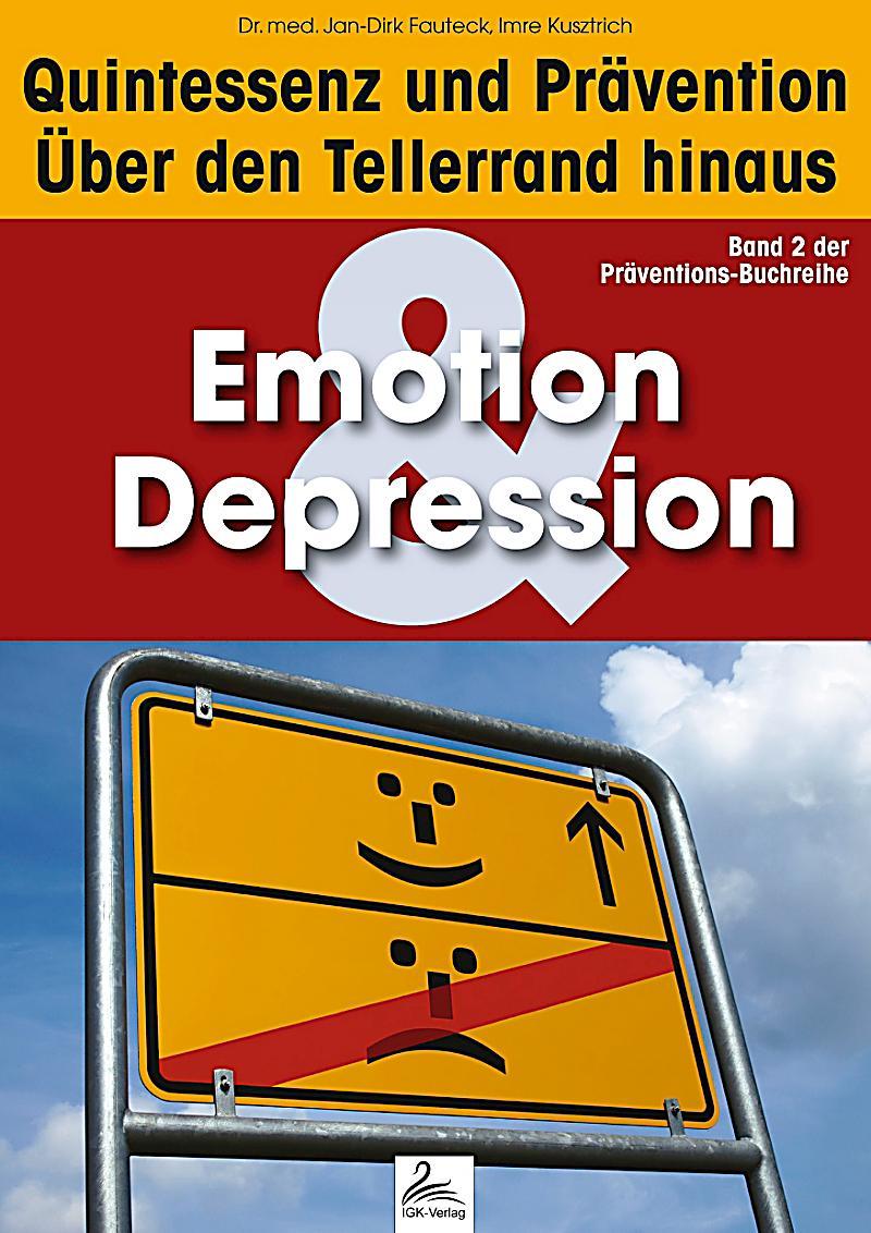 book beitrag zur entwicklung einer automatischen auswuchteinrichtung für