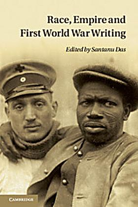 World War 1 Essay