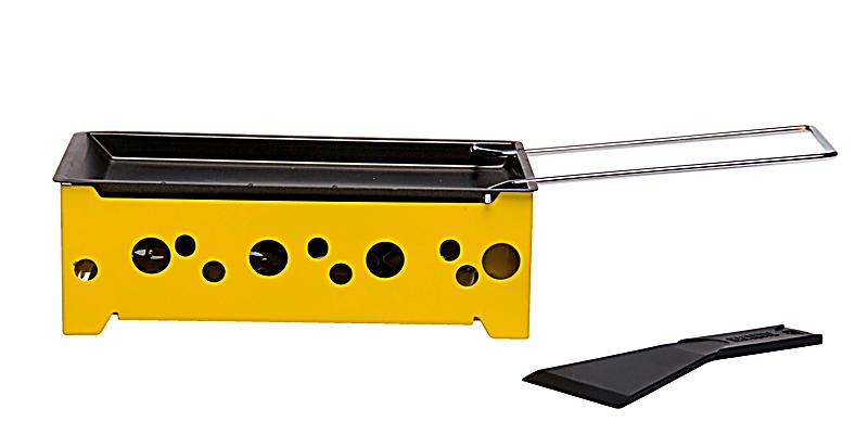 Raclette Cheese    -CH