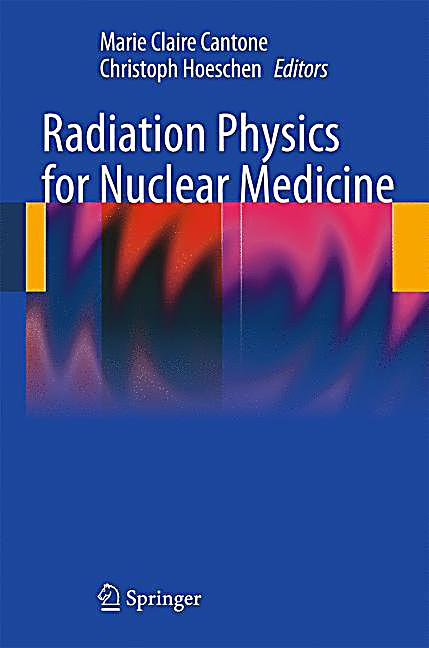 physics in nuclear medicine 3rd edition pdf