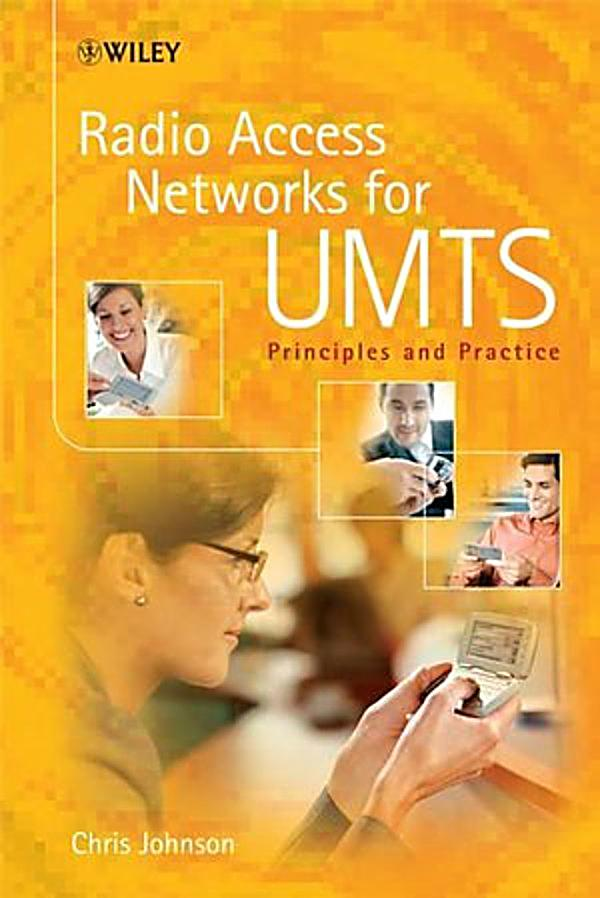 umts radio access network feature description Gsm-umts cell reselection and handover  user description, gsm-umts cell reselection and  system utran umts radio access network wcdma.