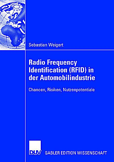 rfid a guide to radio frequency identification pdf