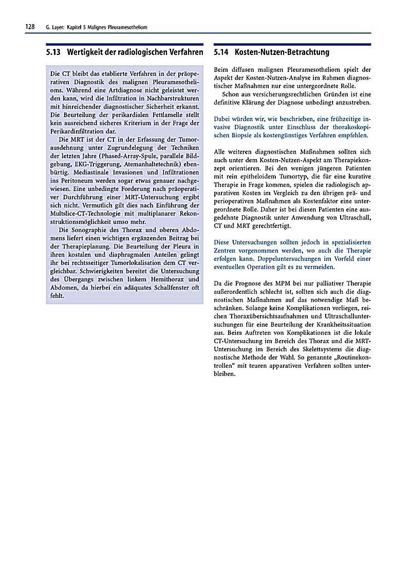 book As utilizações da cultura: aspectos da vida