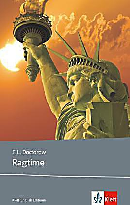 essays on ragtime by el doctorow Critical essays on el doctorow  doctorow's the book of daniel / eugénie l hamner --ragtime and the movies / angela hague --el doctorow's ragtime and the.