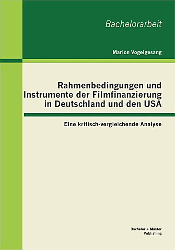 book Roter Imperialismus: Eine Studie