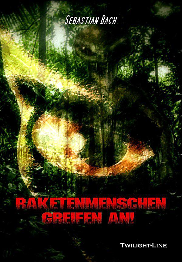 download walther von