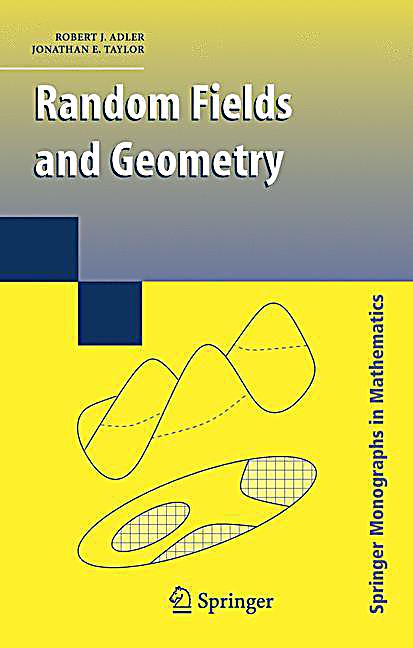 geometry for dummies pdf download