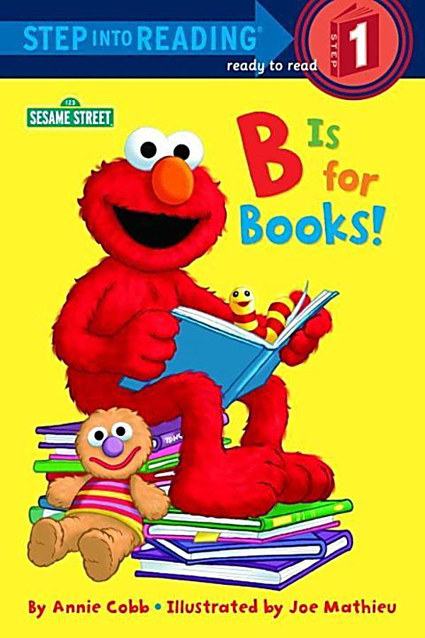 Sesame Street Funko Pop Vinyls Review likewise 2012 10 01 archive likewise Recession Hits Sesame Street moreover Random House Books For Young Readers B Is For Books Sesame 18506964 1 further Jimmy Neutron Logo. on oscar grouch worm