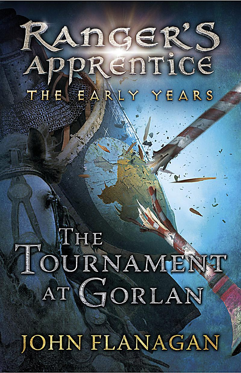 the axe of sundering by m l forman rar
