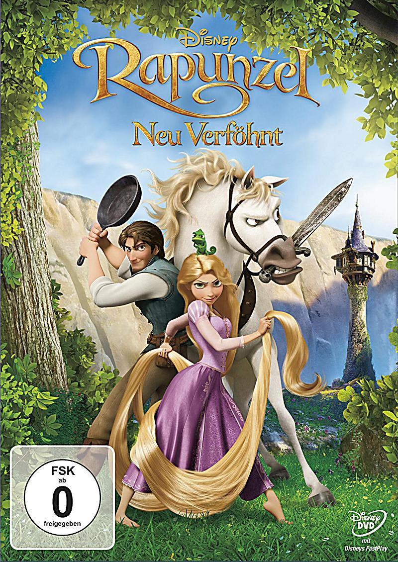 Rapunzel Neu Verföhnt Movie4k