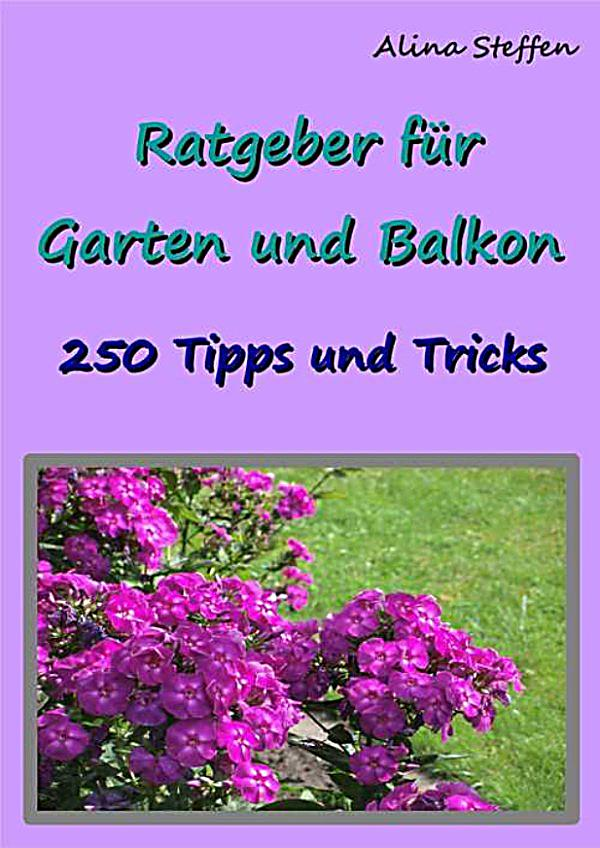 ratgeber f r garten und balkon ebook jetzt bei. Black Bedroom Furniture Sets. Home Design Ideas