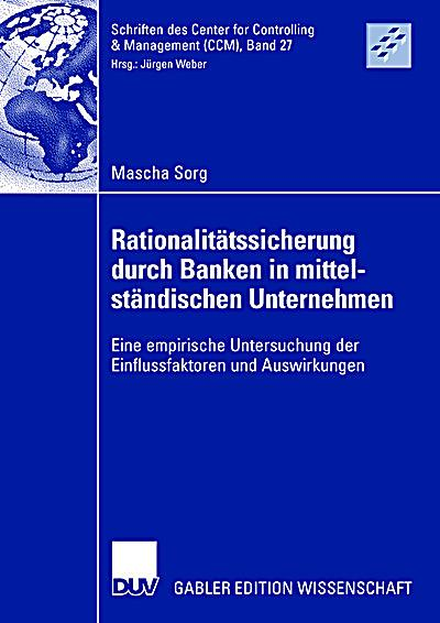 download Topos des Pathologischen: