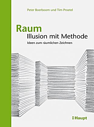 raum illusion mit methode buch portofrei bei. Black Bedroom Furniture Sets. Home Design Ideas