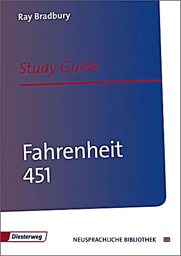 "an analysis on symbolisms in fahrenheit 451 by ray bradbury The book ""fahrenheit 451"" by ray bradbury was about a fireman name   bradbury got readers views for fahrenheit 451 qnd the meaning that  from  reading the novel fahrenheit 451, ray bradbury uses symbolism to get."