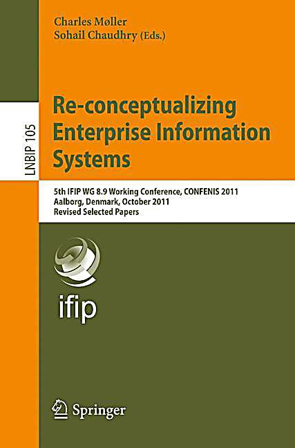 introduction to information systems 5th edition pdf download
