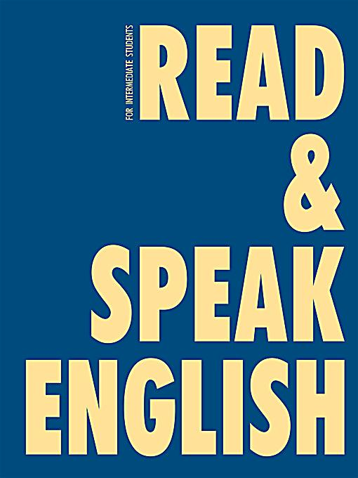 learn how to speak english fluently free download