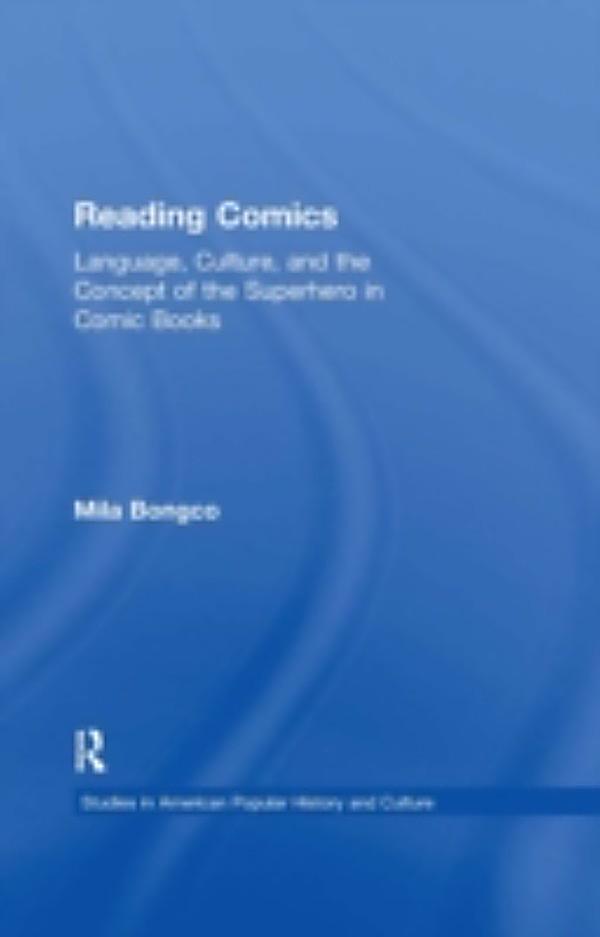 ebook The Literary Culture