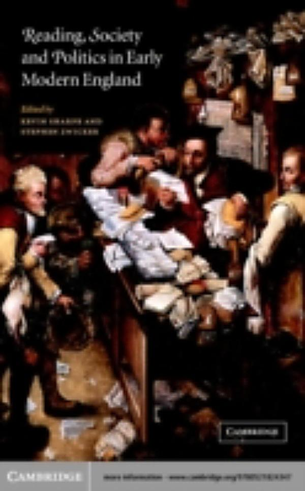 of essays and reading in early modern britain Of essays and reading in early modern britain (palgrave studies in the enlightenment, romanticism and the cultures of print) by black, scott (2006) hardcover on.