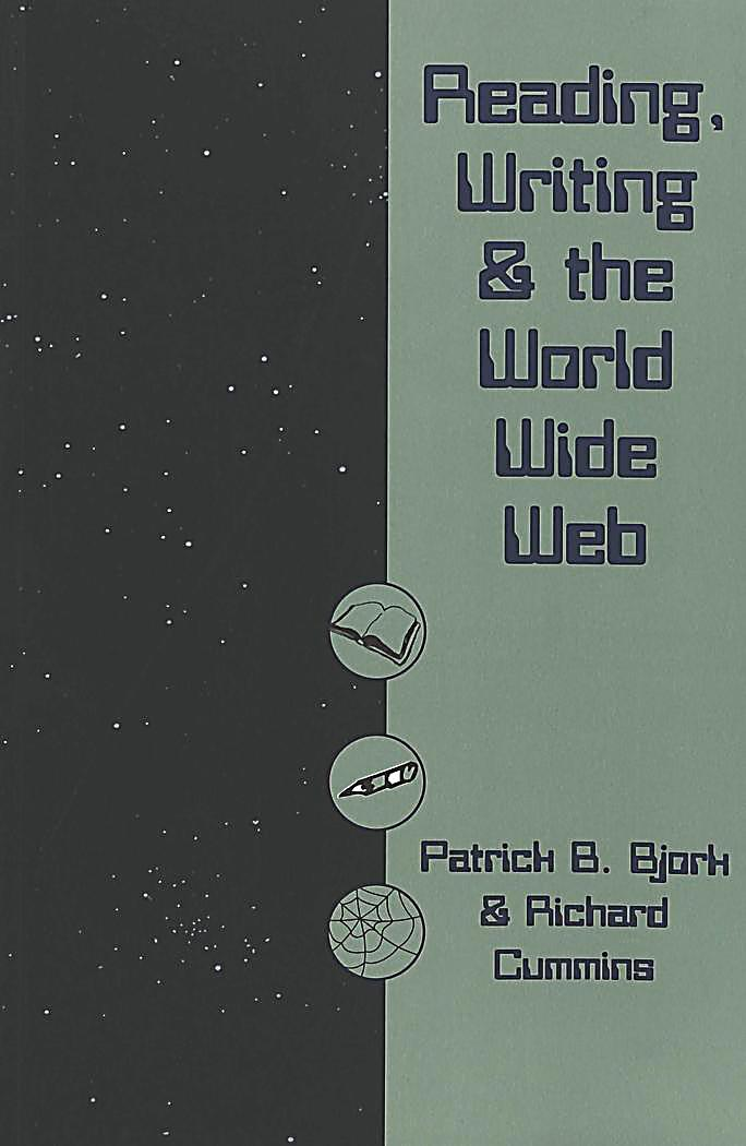 the world wide web essay - world wide web have you ever wondered who invented the world wide web the answer is quite simple the history of the world wide web, what a url is what it contains along with what a web page contains are all important information when one is wanting to learn about the world wide web.