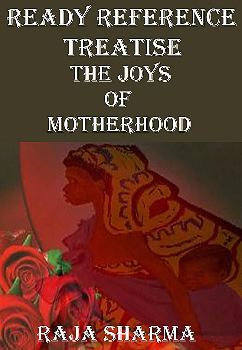 the joys of motherhood She wrote 20 novels during her lifetime including the joys of motherhood, the rape of shavi, second class citizen, into the ditch, the bride price, and the new tribe her first play, a kind of marriage, was screened on bbc tv in 1976 and was adapted into a novel in 1986.