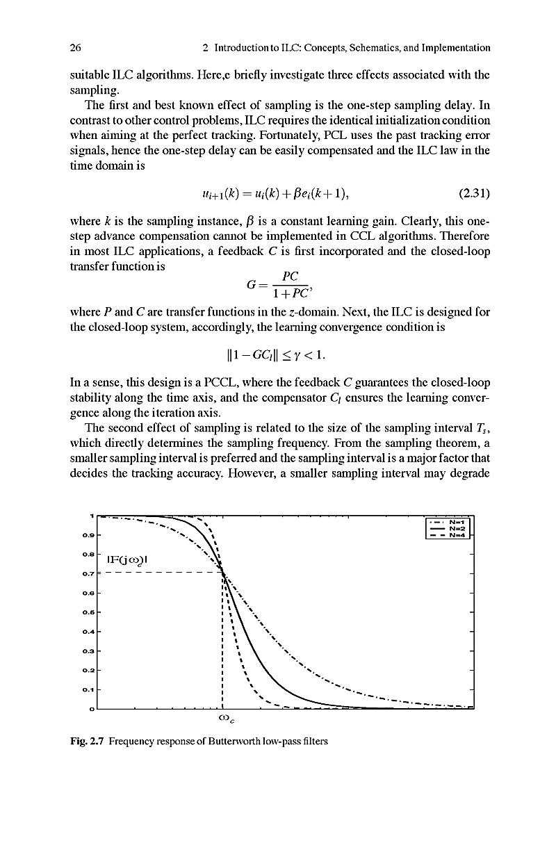 qcd and nuclear physics at extreme energy density 1994
