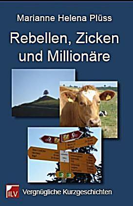 read Der