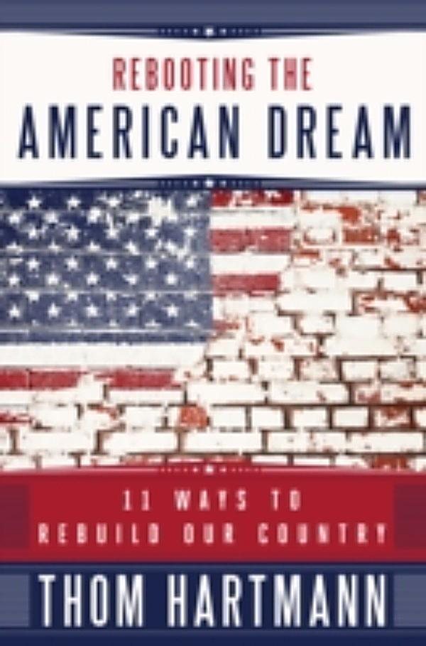 the betrayal of the american dream pdf