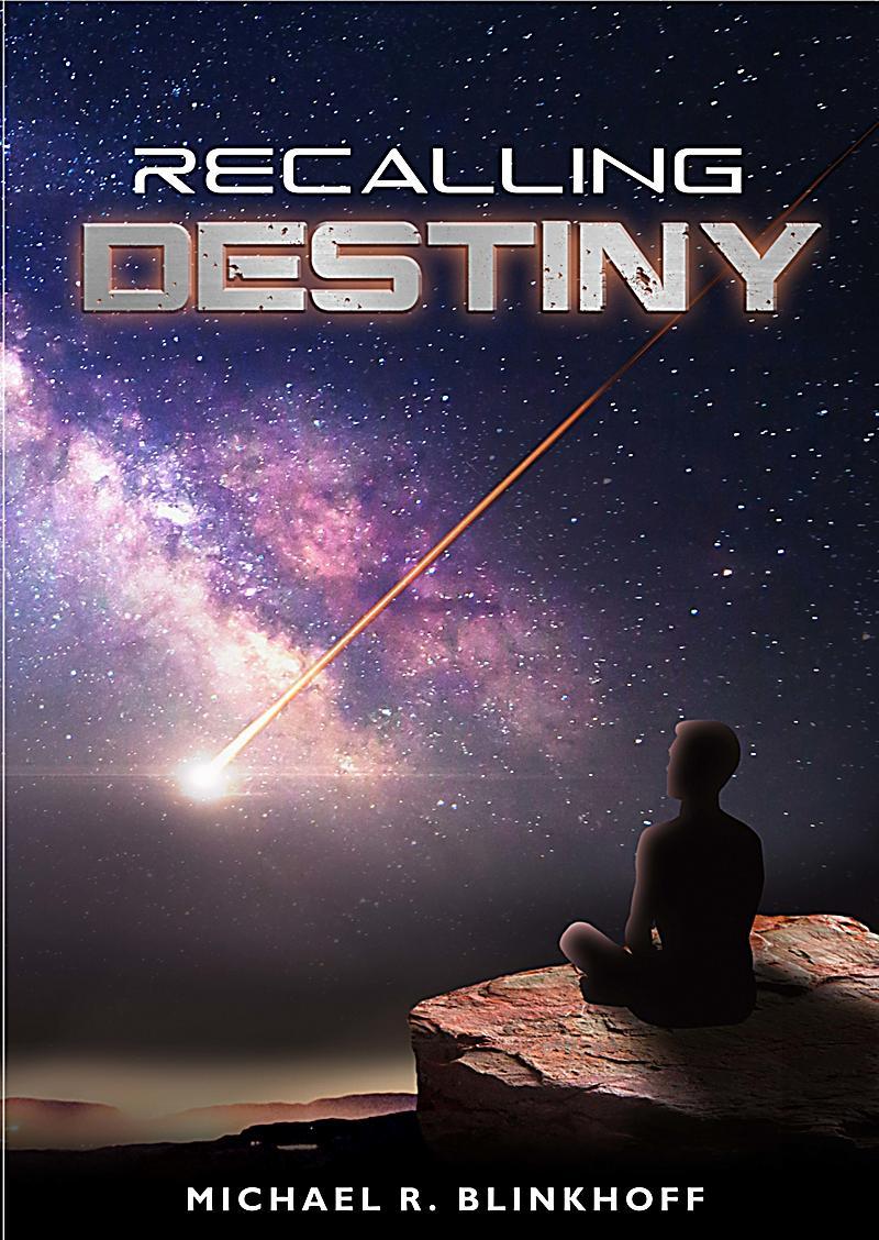 download Filosofia
